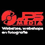 JPS Logo small no bg center