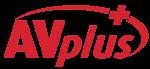 logo-avplus